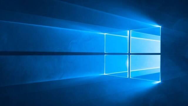 Windows 10 desinstalará automáticamente las actualizaciones con errores