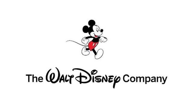Disney cerrará su adquisición de 21st Century Fox el 20 de marzo