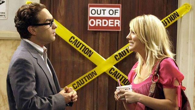 El episodio final de The Big Bang Theory se estrena el 16 de mayo