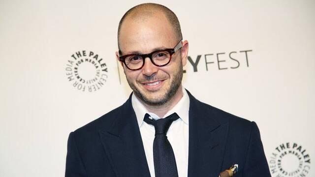 'The Hunt' es el nuevo thriller de Damon Lindelof, creador de The Leftovers