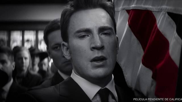 'Vengadores: Endgame': Marvel nos sorprende con un emotivo segundo tráiler