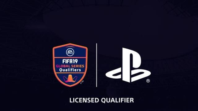 PlayStation presenta el FIFA Global Series Local Qualifiers Spain