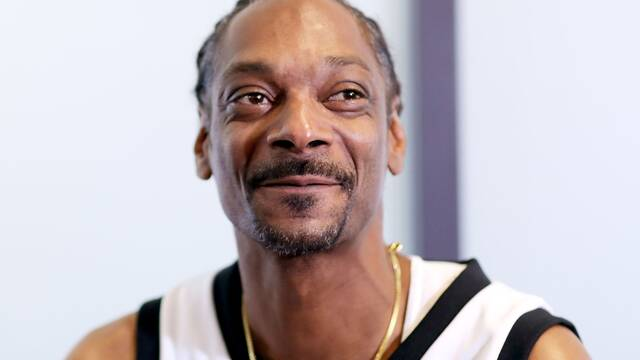 Snoop Dogg presenta su torneo de esports: Gangsta Gaming League
