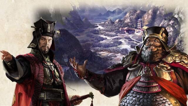 Total War: Three Kingdoms – Requisitos mínimos y recomendados en PC
