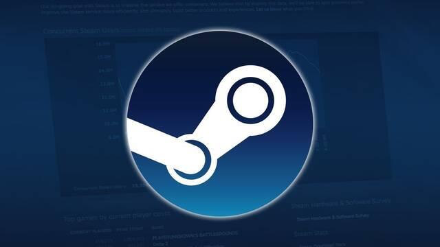 Juega a tus juegos de Steam en cualquier parte con la beta de Steam Link Anywhere