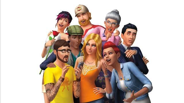 Los Sims 4 dejarán de dar soporte a sistemas de 32 bit en junio