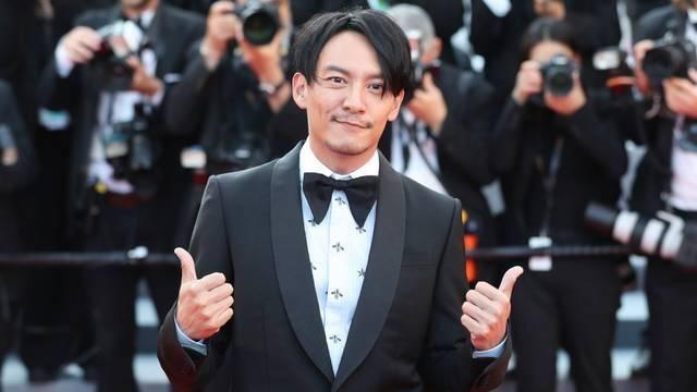 Chang Chen en conversaciones para unirse al reparto de 'Dune'