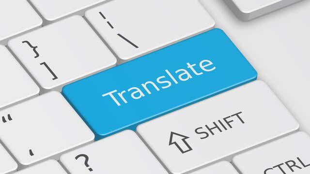 GamesTraductions, una herramienta para traducir juegos a tiempo real