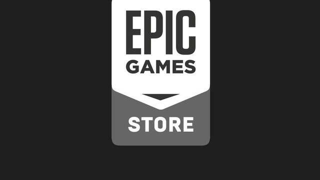 Epic Games Store desvela sus actualizaciones: guardado en la nube y análisis de jugadores