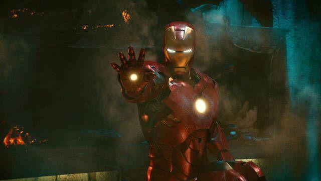 Vengadores: Funko Pop revela cómo sería la nueva armadura de Iron Man