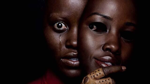 Jordan Peele acaba el debate: 'Us' es una 'película de terror'