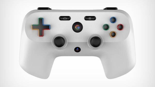 Rumor: Google presentará su servicio de streaming y un mando con capacidad para ejecutarlo