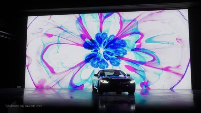 Unreal Engine y Unity integrarán de forma inminente el trazado de rayos