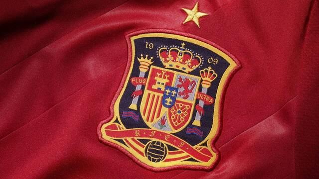 La Selección Española ya tiene rivales para la Fifa eNations Cup de FIFA 19