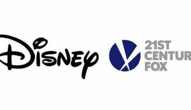 La fusión de Disney y Fox se cierra oficialmente