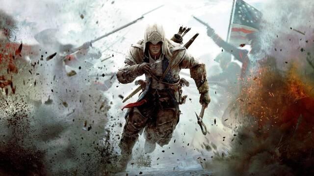 Assassin's Creed III Remastered: Requisitos mínimos y recomendados para PC