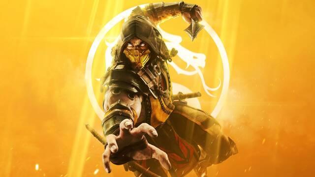 El reinicio de la película 'Mortal Kombat' tendrá el humor de Marvel