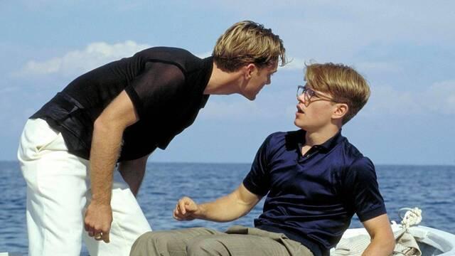 El clásico 'El talento de Mr. Ripley' se convierte en serie de televisión