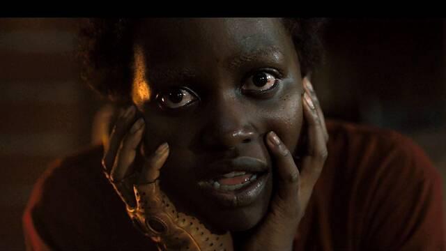 La terrorífica 'Us' de Jordan Peele recauda 70 millones en su estreno