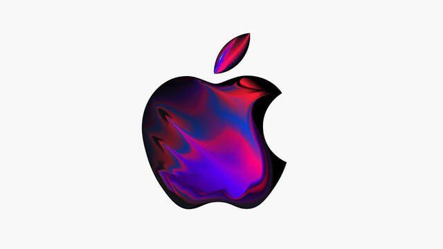 Apple presenta Apple Arcade su servicio de juegos por suscripción