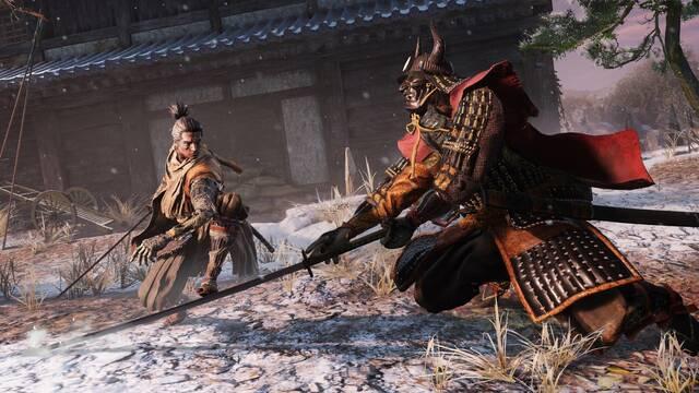 NVIDIA lanza los drivers 419.67 para Sekiro y Battlefield 5