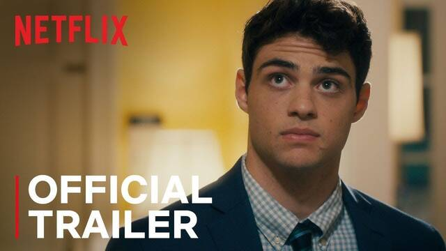 Netflix revela el tráiler de 'The Perfect Date'