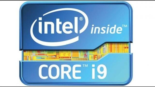 Los nuevos procesadores Intel Core de 9ª generación llegarán el próximo trimestre