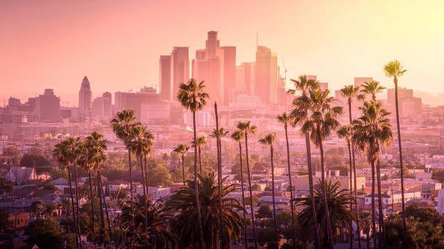 BLAST Pro Series tendrá una edición en Los Ángeles en julio