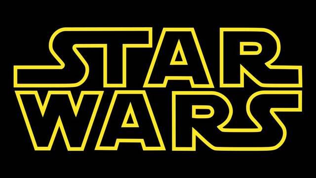 Episodio IX: Se filtra un póster de la nueva película de Star Wars