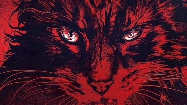 Así es el nuevo y terrorífico póster de 'Pet Sematary' de Dolby Cinema