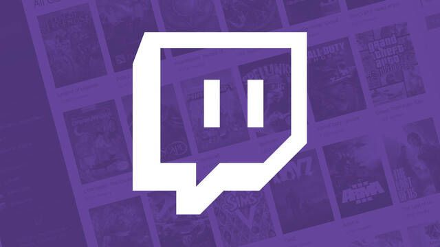 Twitch elimina los pagos con criptomonedas