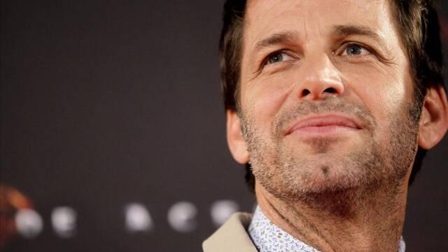 'Army Of The Dead', la nueva de Zack Snyder, comienza su rodaje este verano