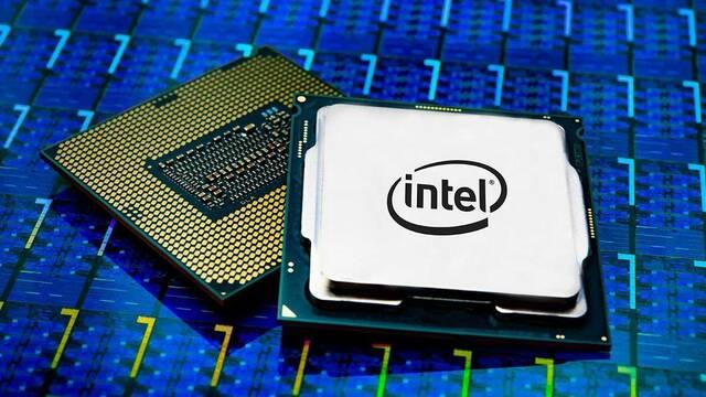 VISA, la nueva vulnerabilidad de los procesadores Intel