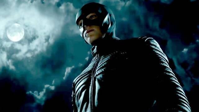 Gotham: Primera imagen de Batman en la serie de FOX