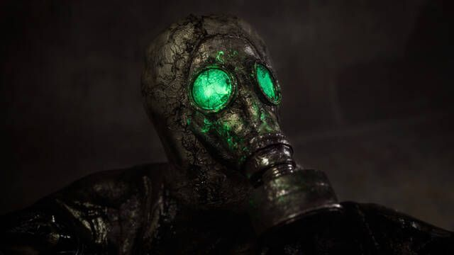 Chernobylite, requisitos mínimos y recomendados para PC