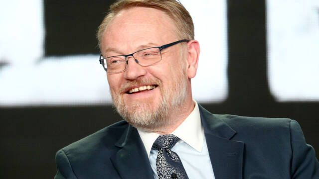 'Morbius': Jared Harris se une al spin-off de 'Spider-Man'
