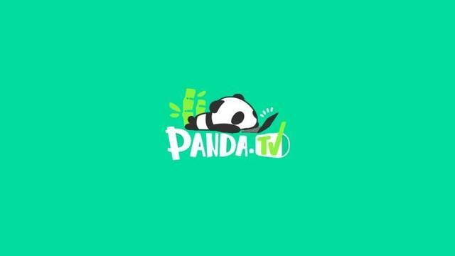 Rumor: Panda.TV, el servicio de streaming chino, cerrará el 18 de marzo