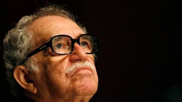 Netflix adaptará 'Cien años de soledad' de Gabrial García Márquez