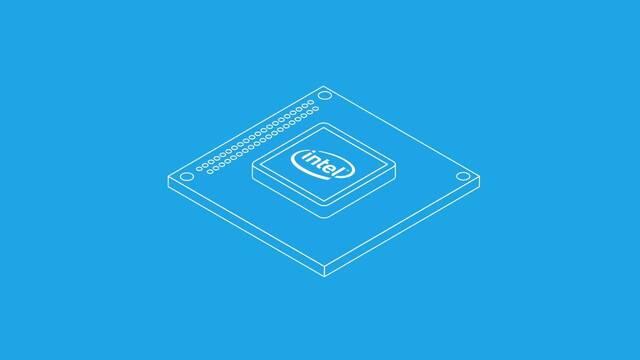 Spoiler, el nuevo gran fallo de seguridad que afecta a los procesadores Intel