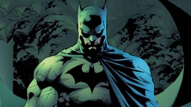The Batman: Todavía no hay una lista de candidatos para el papel