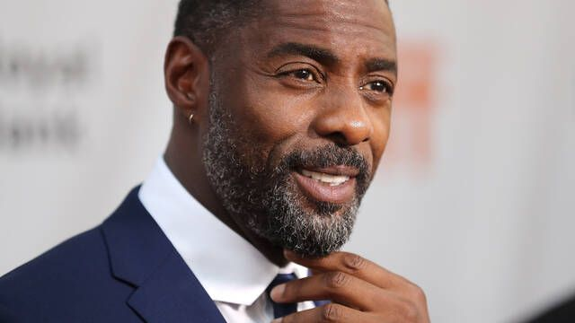 Escuadrón Suicida 2: Idris Elba sustituirá a Will Smith como Deadshot