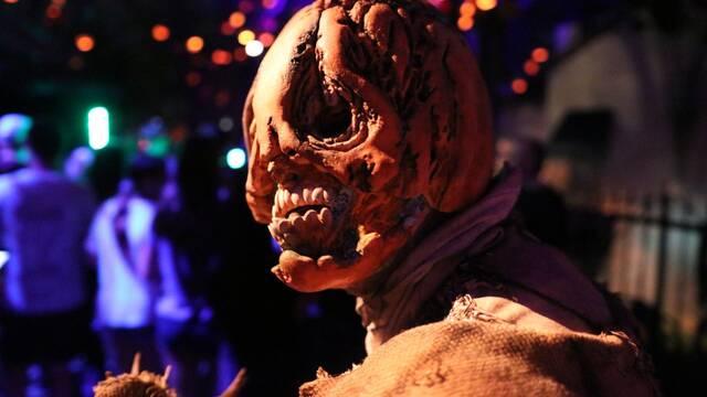 Blumhouse quiere hacer una cinta de terror ambientada en los parques temáticos de Universal