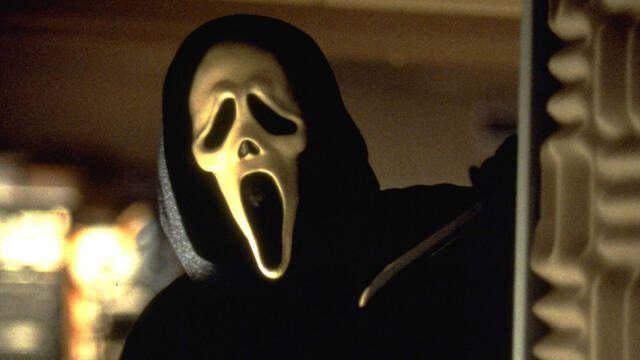 Scream: La saga volverá al cine con los directores de Noche de bodas