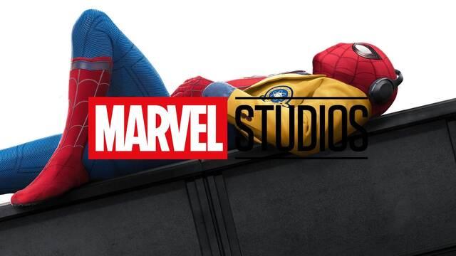 Spider-Man 3: 'Será una historia totalmente loca', señala Tom Holland