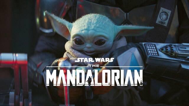 The Mandalorian: La temporada 2 sale adelante a pesar del coronavirus