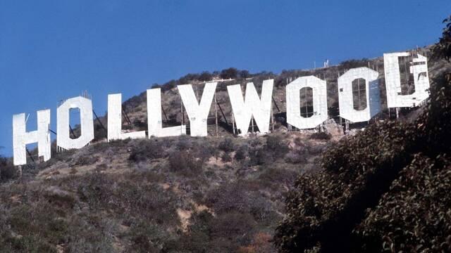 La pandemia del coronavirus hará perder a Hollywood más de 20.000 millones de dólares