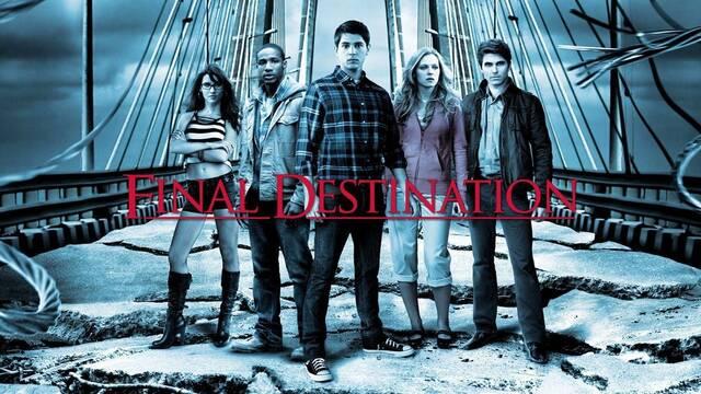 Destino Final 6 será una secuela y no un reboot, señalan sus creadores