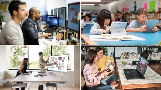 Windows 10 ya está presente en 1000 millones de ordenadores