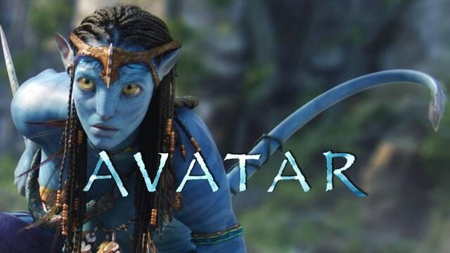 Avatar 2 cancela su producción en Nueva Zelanda por el coronavirus