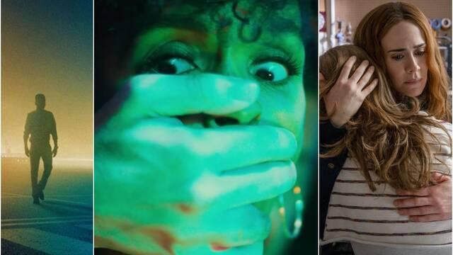 Coronavirus: Lionsgate retrasa el spin-off de Saw, Antebellum y Run